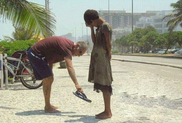 random-acts-of-kindness-shoes-for-the-shoeless.jpg