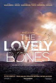 lovely_bones.jpg